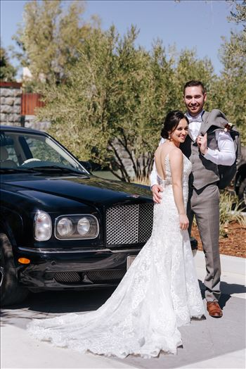 Edith and Kyle 096 -