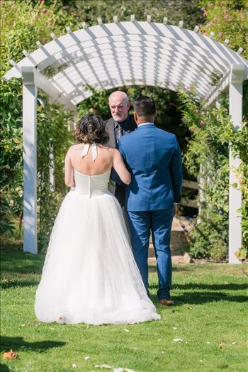 Maryanne and Michael at Madonna Inn 045 -