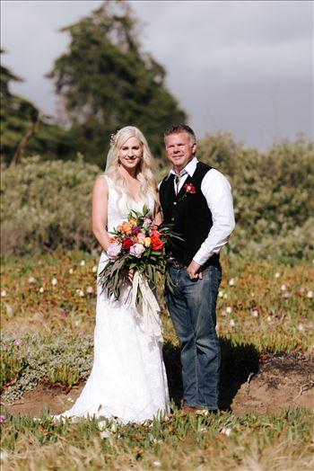 Sarah and Jeremy 45 -