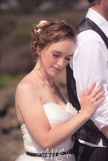 Cambria California Wedding Photography 23 by Sarah Williams