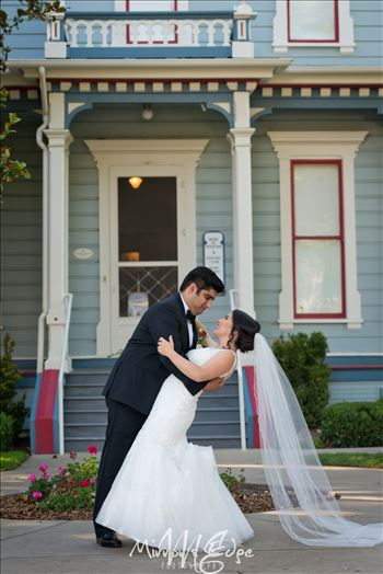 Port-9615.jpg - Modern and chic Downtown San Luis Obispo Wedding at the Historic Jack House and Gardens, wedding photography with love