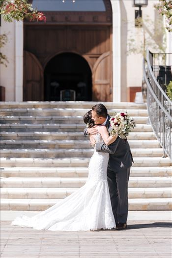 Edith and Kyle 112 -