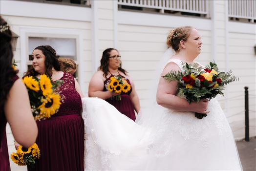 Meghan and Justin 135 -