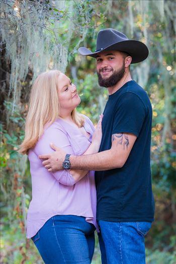 Heather and Wesley 13 -