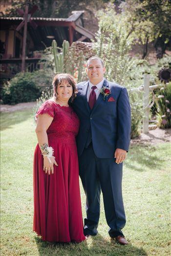 Madison and Stephen Wedding 063 -