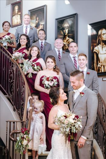 Edith and Kyle 137 -