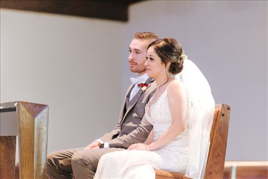 Edith and Kyle 056 -