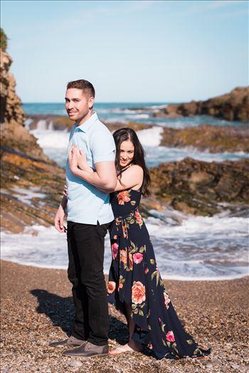 Edith and Kyle 60 by Sarah Williams