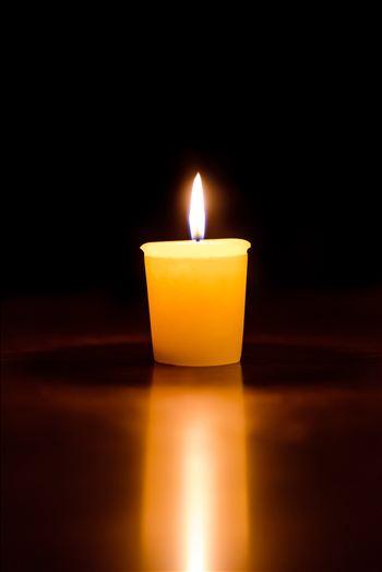 Candle Light.jpg -