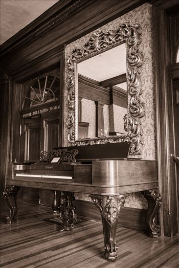 Stanley Hotel Piano FP (1 of 1).JPG by Sarah Williams