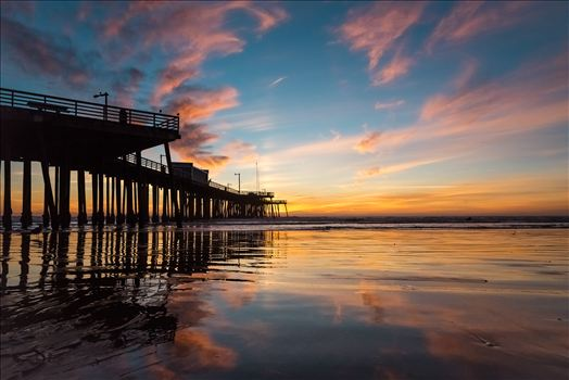 Above and Below Pismo Sunset_.jpg -