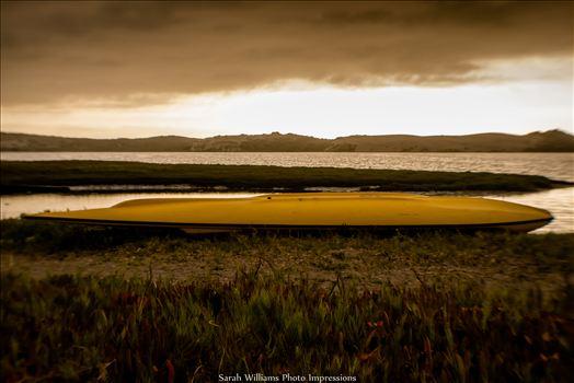 Sunset Canoe.jpg -