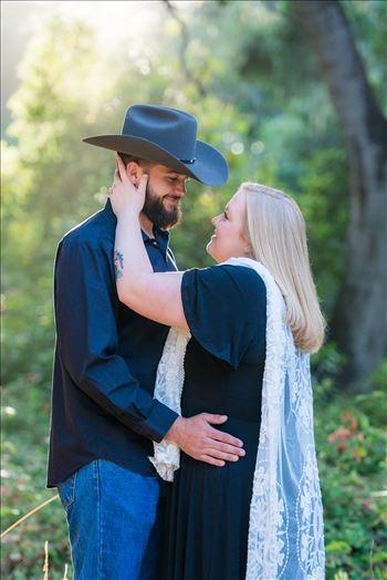Heather and Wesley 20 -