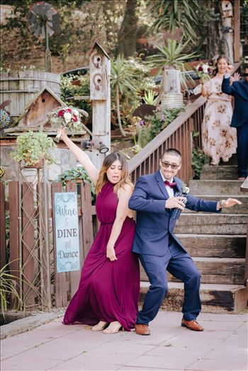 Madison and Stephen Wedding 081 -