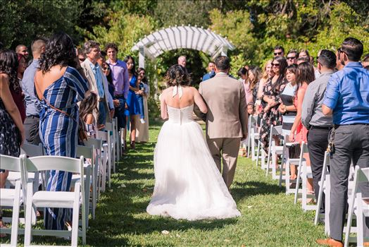 Maryanne and Michael at Madonna Inn 042 -