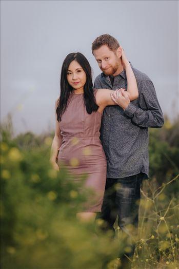 Carmen and Josh 55 -