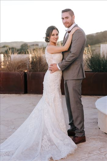 Edith and Kyle 161 -