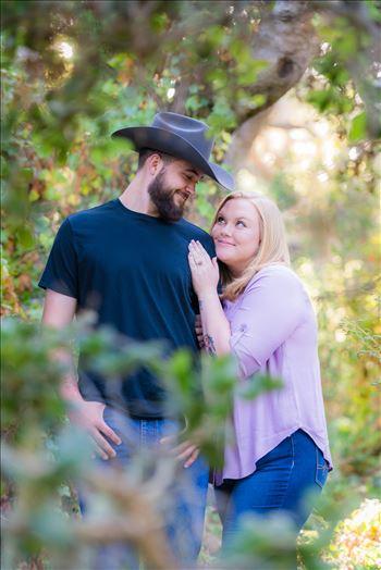 Heather and Wesley 12 -