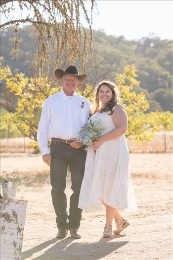 Stroh Ranch Wedding 09 by Sarah Williams