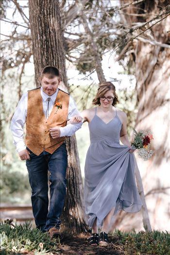 Sarah and Jeremy 21 -