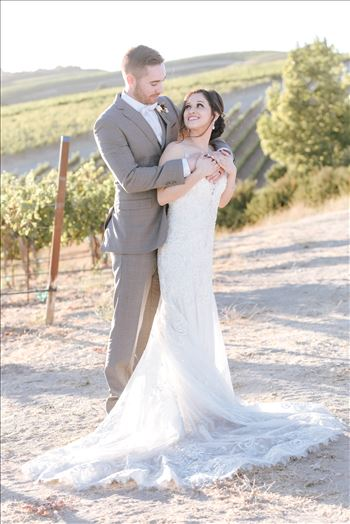 Edith and Kyle 155 -