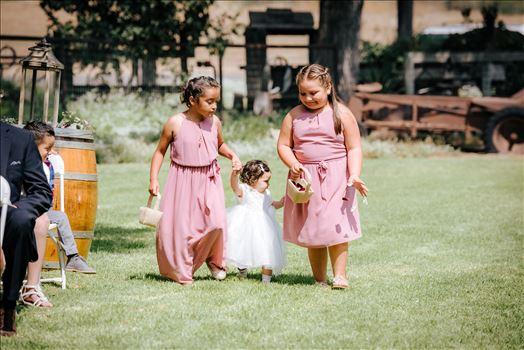 Madison and Stephen Wedding 030 -