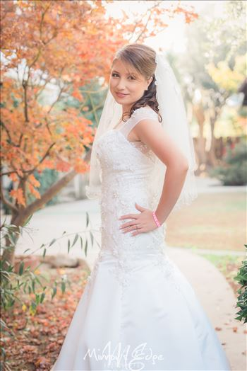 Port-6821.jpg - Wedding Ceremony in Reedley California in Fresno Kings County. Beautiful Bride in Fresno Kings County.