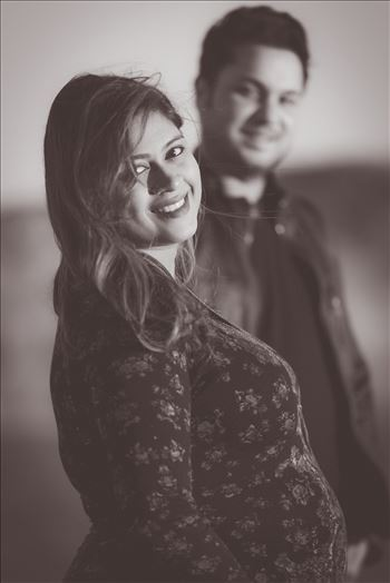 Siddiki Maternity Session 17 by Sarah Williams