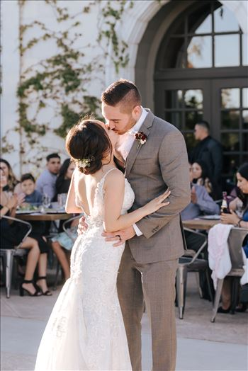 Edith and Kyle 145 -