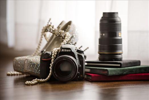 cameras003.jpg -