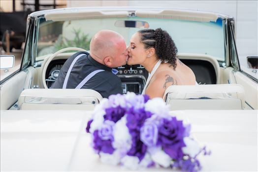 Mirror's Edge Photography, a San Luis Obispo County Wedding Photographer, captures Jasmine and Travis' Wedding Day in Santa Maria / Orcutt , California.
