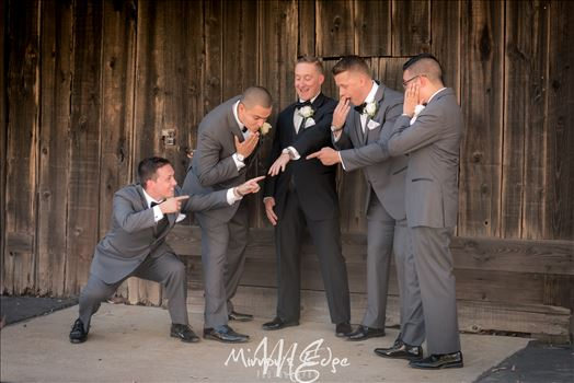 Gilroy Wedding Photography 08 by Sarah Williams