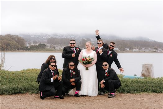 Meghan and Justin 175 -