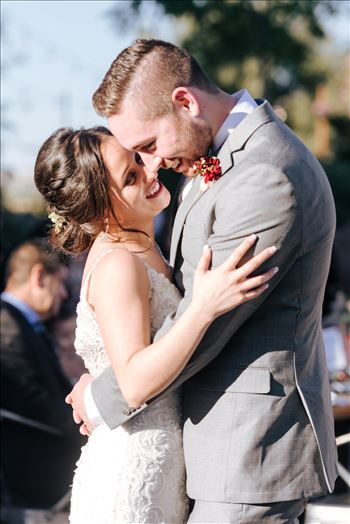 Edith and Kyle 142 -