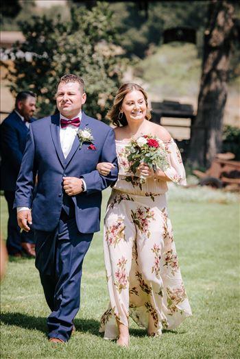 Madison and Stephen Wedding 028 -