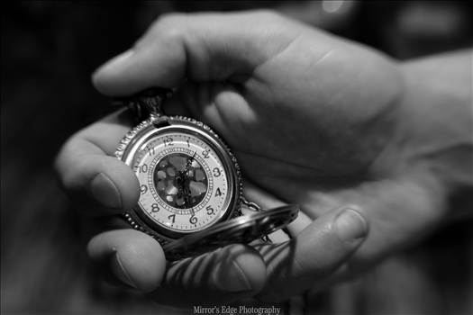 Keeping Time.jpg - undefined