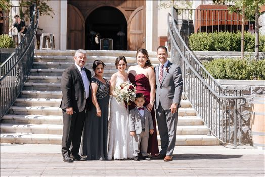 Edith and Kyle 110 -