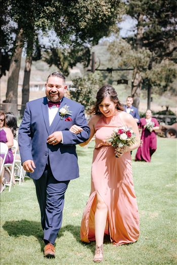 Madison and Stephen Wedding 025 -
