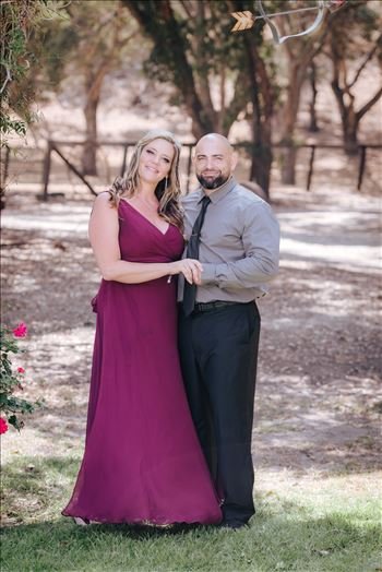 Madison and Stephen Wedding 076 -