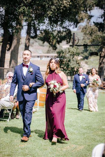 Madison and Stephen Wedding 026 -