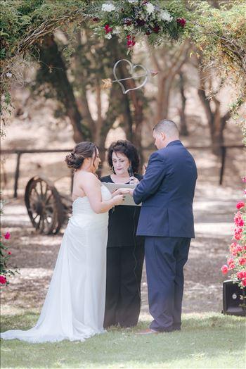 Madison and Stephen Wedding 043 -