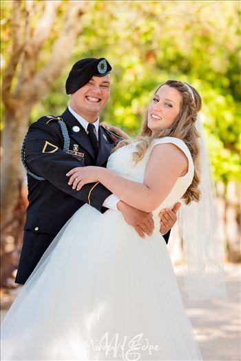 Port-0011.jpg - Rustic chic wedding photography at the Avila Valley Barn in Avila Beach, California in San Luis Obispo County