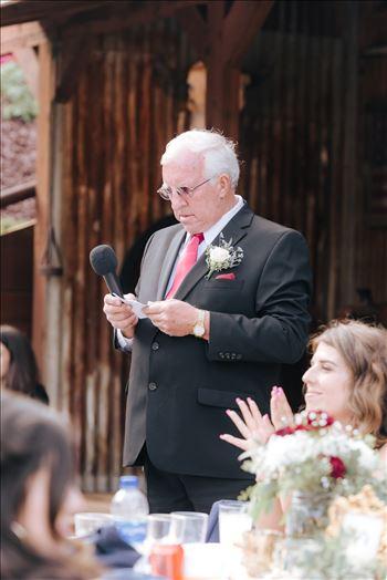 Madison and Stephen Wedding 117 -