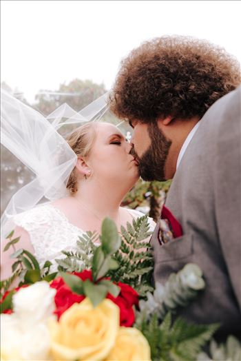 Mirror's Edge Photography, a San Luis Obispo County and Santa Barbara County Wedding Photographer, captures Meghan and Justin's Wedding Day at the gorgeous Back Bay Inn in Los Osos, California.