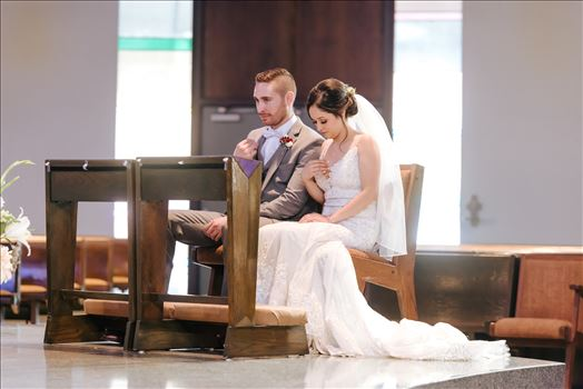 Edith and Kyle 064 -