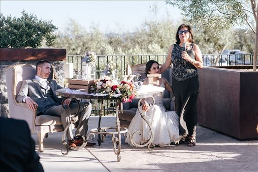 Edith and Kyle 148 -