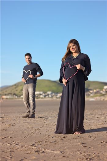 Siddiki Maternity Session 06 by Sarah Williams