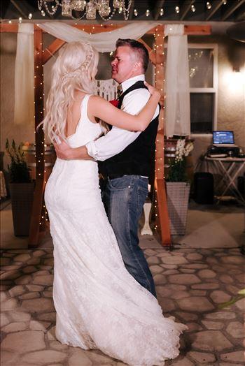 Sarah and Jeremy 91 -