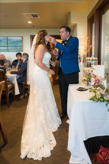 Candy and Christopher 38 -