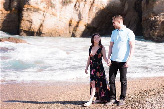 Edith and Kyle 55 by Sarah Williams